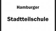 """Schulform """"Stadtteilschule"""": Gesamtschule mit parteipolitischen Webfehlern"""